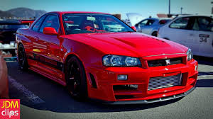 nissan skyline r34 wallpaper nissan skyline jdm japanese domestic market gtr r34 wallpaper