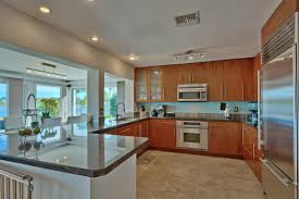 1760 nw 40th st for rent oakland park fl trulia