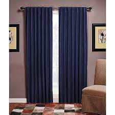 navy velvet curtains u2014 bmpath furniture