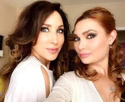 best makeup school los angeles best makeup school in los angeles next intensive 6 day makeup