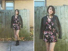 black friday target clothes bethery yang sears floral romper charlotte russe black booties
