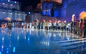 royal opera house muscat oman top tips before you go with