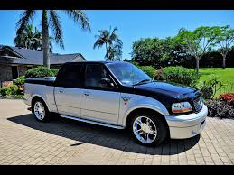 2001 ford f150 harley davidson for sale all types 2001 f150 harley davidson specs 19s 20s car and