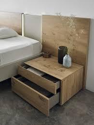 chambre habitat lumiere le chambre et lumia re habitat chambres tablette reine