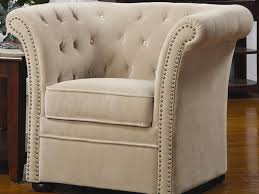 Upholstered Armchairs Living Room Living Room Nice Living Room Chairs Living Room Chairs Walmart