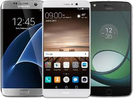 best unlocked black friday deals benefits of unlocked phones best buy