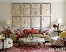 Decorating Ideas For Living RoomsFavorite Things Friday Cozy - Pictures living room decorating ideas