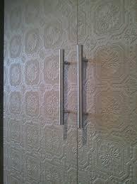 graham brown beadboard wallpaper 46 pc graham brown beadboard