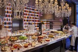 la cuisine royal monceau le royal monceau raffles la cuisine picture of la