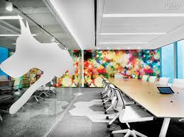 163 best interior design glass film images on pinterest office