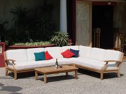 unusual patio with teak pool lounger uk image ideas lounge chair