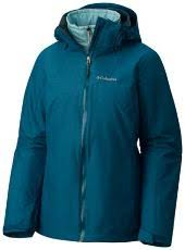 3 in 1 ski jackets at rei