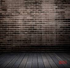 backgrounds for photography photoshoot background 7 background check all