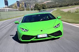 lamborghini huracan sketch vwvortex com lamborghini huracan leaked pics and video