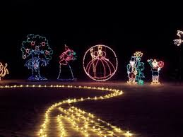 christmas lights in pa 10 more enchanting christmas light displays in pennsylvania 2016