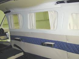 Airtex Aircraft Interiors Interior Shop Bartelt Aviation