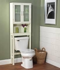 bathroom space saver ideas bathroom space savers lowes bathroom decor ideas bathroom