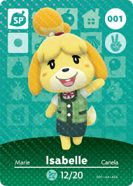 animal crossing happy home designer gets a trailer showing gameplay