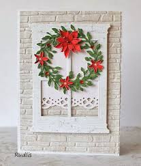 1118 best christmas card images on pinterest christmas cards