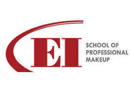 los angeles makeup school los angeles makeup certification professional make up artist