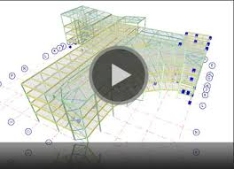 structural design software engineering software masterseries