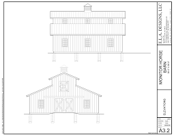 Barn Plans Download 36 36 Floor Plans Adhome