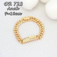 cincin lapis emas cincin lapis emas mutiara mahkota tc 1799 jakarta