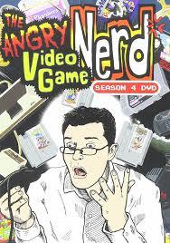 amazon com angry video game nerd season 4 james rolfe mike