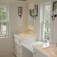 kohler memoirs undermount sink renaissance tile bathroom calcutta gold marble design ideas