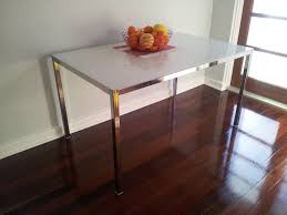 Ikea Glass Dining Table Torsby Glass Dining Table Furniture Source Philippines