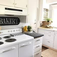 Farmhouse Kitchen Updating Your Farmhouse Kitchen Under 1 000 Hallstrom Home