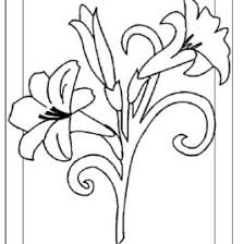 coloring pages christmas coloring pages print color