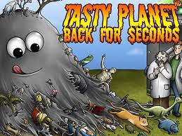 tasty planet apk tasty planet back for seconds free for android ios pc