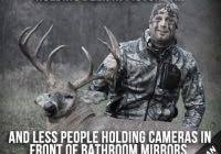 Hog Hunting Memes - ideal hog hunting memes 127 best hunting and fishing quotes images