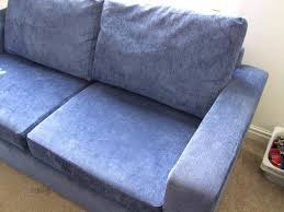 Relyon Sofa Bed Fresh Relyon Sofa Bed 65 About Remodel Sofa Beds In With