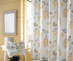 Paris Curtains Bed Bath Beyond Distinguished Cabinet Vanity Stool Bed Bath With Bath Vanities