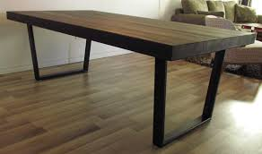 dining table furniture ideas dining inspirations what is a