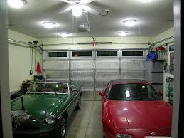 unique garage ceiling fan with light garage designs and ideas image of garage ceiling fan with light