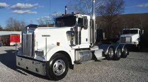 buy kenworth w900 kenworth w900 cars for sale