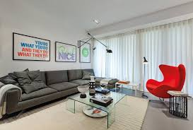 Living Room Ideas For Ultimate Relaxation Home  Decor Singapore - Living room design singapore