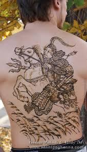 party u0026 event henna henna tattoos and traditional winnipeg