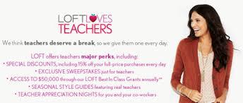 black friday deals for teachers 2017 teacher appreciation week freebies may 8 12 2017