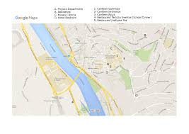 Google Maps Tijuana Newcompstar 2016 U201cneutron Stars Gravitational Physics