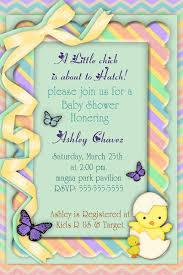smurfs baby shower invitations custom invitations by ekwebdesigns printable invitations u0026 so