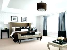 low budget home interior design interior decorating on a budget how to decorate a house on a