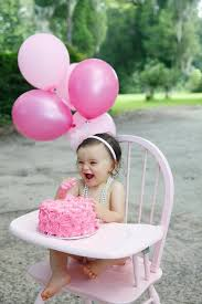 baby birtday cake images baby cake images pinterest