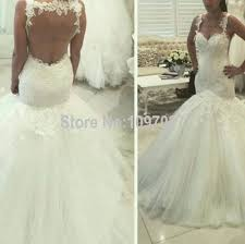 robe de mariã e espagnole la robe de mariee en espagnol votre heureux photo de mariage