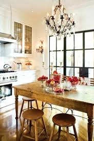 red kitchen islands chandeliers chandelier pendant lights for kitchen island crystal