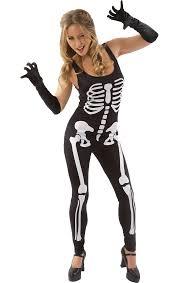 halloween costume mexican skeleton skeleton costumes skeleton fancy dress jokers masquerade