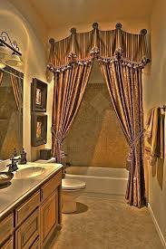 tuscan bathroom decorating ideas tuscan bathroom decor simpletask